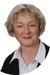 Heilpraktiker.in Brigitte Dönges Kempten