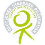 Zertifikat progressive Muskelentspannung für Kinder